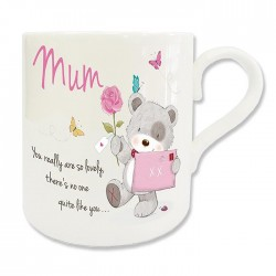 Toggles and Friends Mum Mug