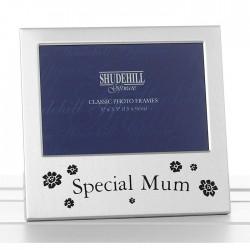 Special Mum Photo Frame