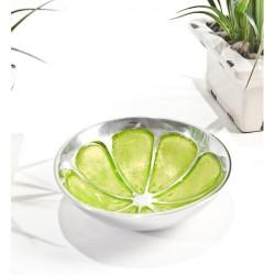 Enamel Aluminium Lemon/Lime...
