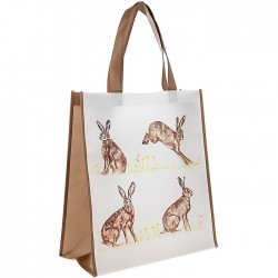 Country Life Hares Reusable...