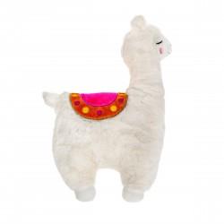 Super Soft Fluffy Lima...
