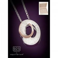 Equilibrium Silver 925 2...