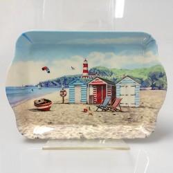 Sandy Bay Small Tray