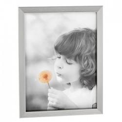 Classic Dark Silver Frame 4...