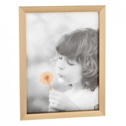 Classic Soft Gold Frame 6 x 8