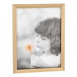 Classic Soft Gold Frame 4 x 6
