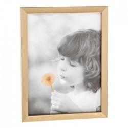 Classic Soft Gold Frame 4 x 6