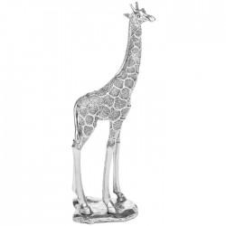 Standing Giraffe Ornament