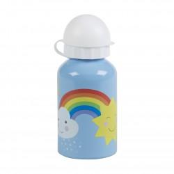 Daydream Rainbow Childrens...