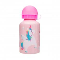 Rainbow Unicorn Childrens...
