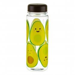 Happy Avocado Clear Water...