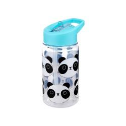 Drink Up Aiko Panda Water...