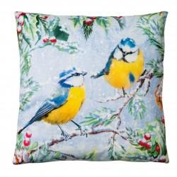 Ambiente Chirping Birds...