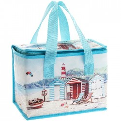 Sandy Bay Design Lunch Bag