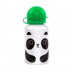 Aiko Panda Green Childrens...