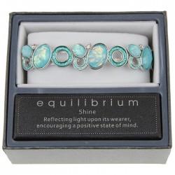 Equilibrium Mint Moonstone...