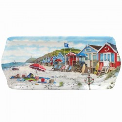 New Sandy Bay Sandwich Tray