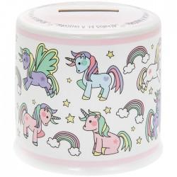 Little Stars Unicorn...