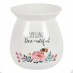 Wax Melt Ceramic Burner...