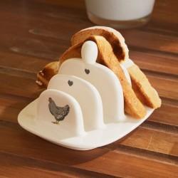 Farmers Kitchen Ceramic...