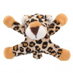 Cute Leopard Plush Fridge...