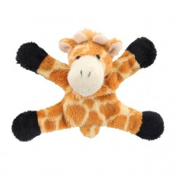 Cute Giraffe Plush Fridge...
